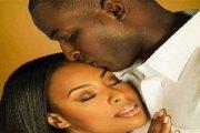 9 trucs tabous que les hommes ont peur de demander au lit. Êtes-vous d'accord ?