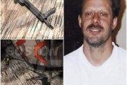 Comment Stephen Paddock a-t-il pu acquérir plus de 40 armes à feu?