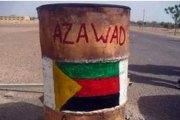 Affaire Azawad: Le Mali expulse l'enseignant français