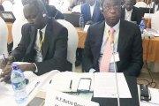 Conférence internationale sur les changements climatiques:  Les pays les moins avancés en rangs serrés pour la défense de leurs intérêts