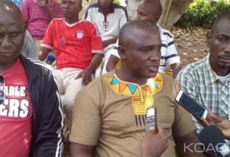 Côte d'Ivoire: Guéguerre au sommet de l'Etat, des ex-combattants prennent position depuis Bouaké