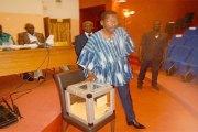 Burkina Faso: Haute Cour de justice - Les juges-parlementaires de la Chambre d'appel sont connus