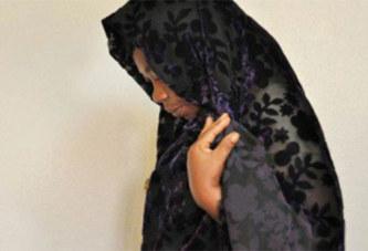 Ouganda: Une femme poignarde sa coépouse à mort