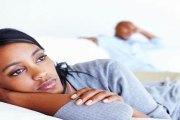 Messieurs, 8 questions à éviter de poser à votre copine si vous voulez la paix