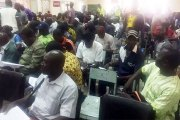 Education nationale : une grève de 48 heures pour exiger la valorisation des personnels