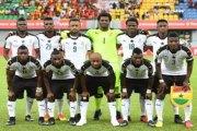 Éliminatoires mondial 2018 : le Ghana veut faire rejouer son match contre l'Ouganda (vidéo)