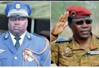 SOS procès putsch: Pourquoi hauts gradés de l'armée nommés ambassadeurs…