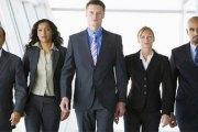 Ces métiers où les professionnels s'habillent le mieux