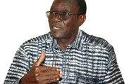 Le Procès du Dernier Gouvernement de Blaise Compaoré : La Haute Cour désormais parée pour un procès équitable