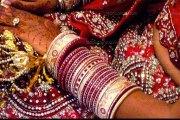 Une Indienne fait annuler son mariage forcé grâce à Facebook