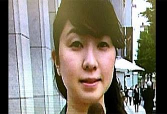 Une journaliste japonaise meurt après avoir travaillé 159 heures supplémentaires
