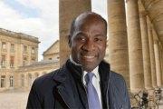 France : Alain Juppé nomme un camerounais comme nouveau maire-adjoint de Bordeaux