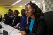 Kenya: L'une des membres de la commission électorale démissionne et s'exile aux Etats unis