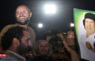 Libye : Le retour des Kadhafi en politique ?