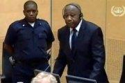 CPI : La liberté provisoire encore refusée à Gbagbo, le juge-président s'oppose