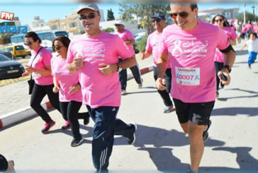 Drame : un ministre décède après un marathon