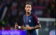 PSG : Neymar demande l'exclusion du Barça de la Ligue des Champions, à l'UEFA