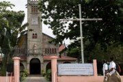Au Gabon, des étudiantes dénoncent les « moyennes sexuellement transmissibles »