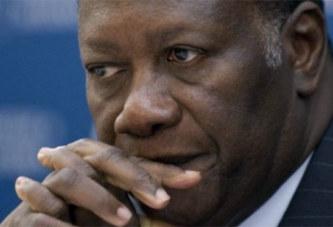 Burkina- Cité dans le putsch de 2015: Ouattara va t-il proposer à nouveau, un arrangement?