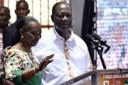 Affaire « Soro à la vice-présidence du RDR » : Et si c'était un piège?