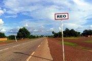 Liberté provisoire Djibril Bassolé : à Réo, la nuit a été longue pour certains