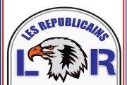 Déclaration du parti Les Républicains LR  sur la détention des membres  du cadre d'expression démocratique (CED)