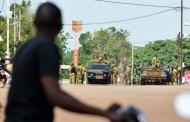 Burkina/Putsch manqué : Le sergent Abdoul Nafin Nebié nie avoir participé à la moindre mission