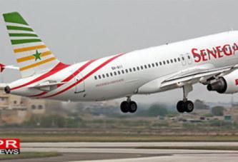 Recrutement – Air Sénégal: Les Sénégalais d'abord