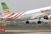 Recrutement - Air Sénégal: Les Sénégalais d'abord