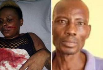 Burkina Faso: La comédienne Azata Soro agressée par son réalisateur Tahirou Tassere OUEDRAOGO
