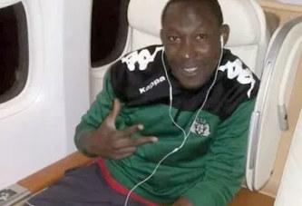 Burkina Faso: Abdoulaye Soulama, ancien gardien de but des étalons est décédé
