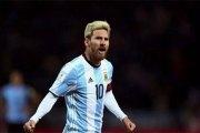 Mondial 2018 : Lionel Messi dévoile le pays africain qu'il aimerait affronter lors de la compétition