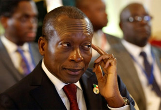 Bénin: quand la rue gronde irrésistiblement…