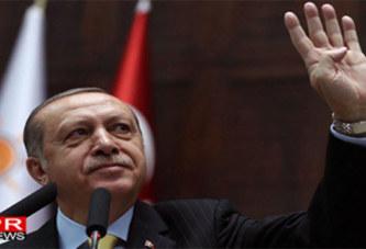 Prison à vie pour 34 personnes ayant participé au putsch manqué en Turquie