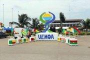Le Burkina Faso en quête de 35 milliards de FCFA sur le marché financier de l'UEMOA