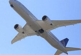 7 choses intéressantes à savoir sur les avions
