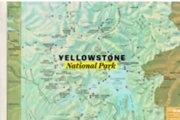 USA: Une zone de 130km²