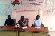 Administration territoriale: les administrateurs civils iront en grève du 28 au 30 novembre 2017