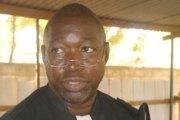 Implication du caporal Madi Ouédraogo dans le putsch : «C'est l'histoire de l'hyène qui a déjà une mauvaise réputation…» (Me…