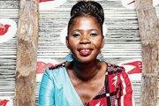 Musique : Hawa Boussim, du village aux scènes mondiales