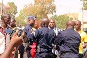 Situation nationale: Les Comités de défense des acquis de l'insurrection « dénoncent les menaces » qui pèsent sur « les libertés démocratiques et syndicales »