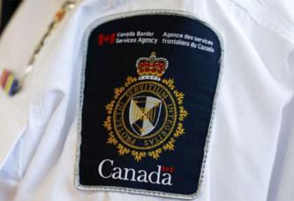 Canada: un pays plus que jamais à la recherche des travailleurs étrangers