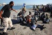 Découvrez ces 5 pays africains où l'esclavage est toujours pratiqué