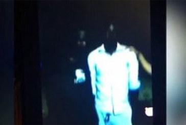 CNN filme une vente aux enchères de migrants en Libye…A Regarder