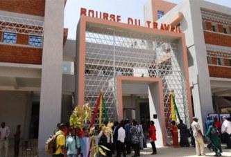 Burkina Faso – Éducation: Le syndicat menace d'aller en grêve illimité
