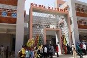 Burkina : des agents de l'éducation en grève du 27 au 30 novembre