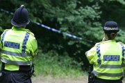 Un hélicoptère et un avion se percutent dans le ciel anglais, des victimes