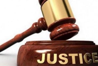 Paris : Un homme condamné pour avoir uriné sur deux femmes à un concert au Zénith