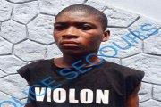 Affaire policier égorgé à Yopougon: Un des microbes avoue