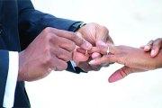 Faits-divers :report sine die du mariage